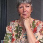 Clairette Gras