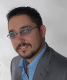 Franck Marcheix, hypnose, PNL et langage non-verbal