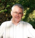 Yannick Delamare