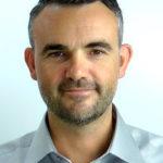 Nicolas Escot