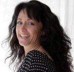 Sylvie Castelle
