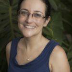 Caroline Carlicchi