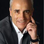 Jean-Michel Philippon