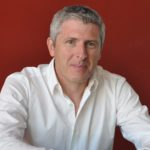 Franck Duvergne