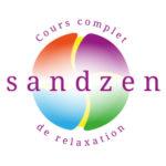 Sandrine Philip