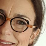 Nadine Lanza Reppert