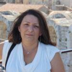Sabine Dumas