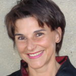 Nathalie Roudil Paolucci