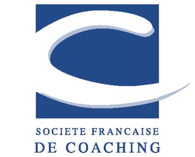 Logo Societe Francaise de Coaching