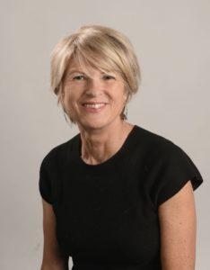Martine Werner
