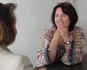 Maryline Houbart