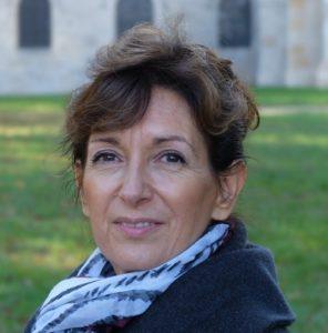 Sylvie Beguin