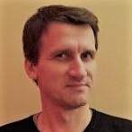 Olivier Finalteri