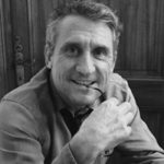 Pierre André Bezol