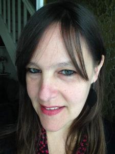 Jessica Schellaert