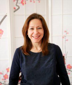 Anne-Laure Buray