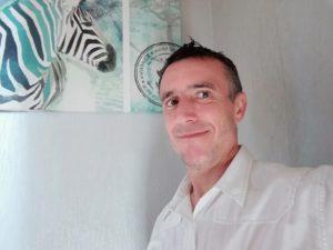 Vincent Tassiaux