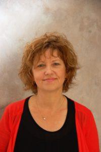 Danièle Deffontaine sophrologue