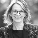 Hélène Alauze Coach commercial