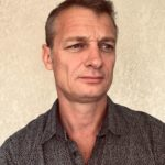 Frédéric Ternon Psychopraticien