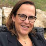 Sylvie Blanc- Gonnet