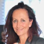 Anne-Claire Manfredi coach