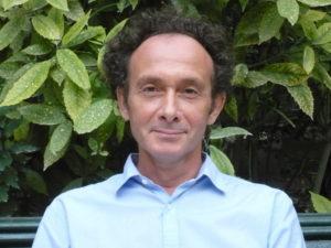 Philippe Milot coach entreprise Paris