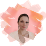 Jennifer Sawczuk Pam Coaching